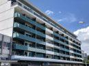 70 m² Nouméa Centre ville Appartement 2 pièces