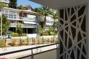 Appartement Nouméa Baie des Pêcheurs 63 m² 2 pièces