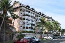 Nouméa Port Plaisance 48 m² Appartement  2 pièces