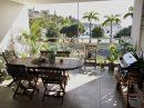3 pièces Nouméa Baie des Citrons  Appartement 86 m²