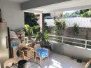 Appartement 138 m² Nouméa 4eme Km 4 pièces
