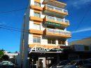 Appartement 57 m² Nouméa Quartier Latin 2 pièces