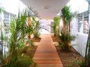 Appartement 55 m² 2 pièces Nouméa 6eme Km