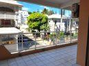 Appartement Nouméa Centre ville 35 m² 2 pièces