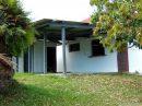 Maison  LA FOA  80 m² 4 pièces