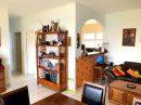 Maison NOUMEA Faubourg Blanchot 120 m² 4 pièces