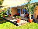NOUMEA Faubourg Blanchot 120 m² 4 pièces  Maison