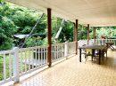 Maison Paita Mont Mou 120 m² 4 pièces