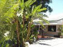Maison 140 m² Nouméa Vallée du tir 3 pièces