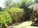 Maison  Nouméa Vallée du tir 3 pièces 140 m²