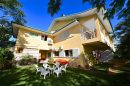 4 pièces  Nouméa Ouémo 138 m² Maison