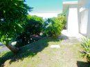 Maison Nouméa Vallée des Colons 83 m² 4 pièces