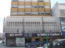 Programme immobilier 0 m² Nouméa Centre ville  pièces