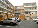 Programme immobilier Nouméa  0 m²  pièces