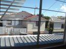 Programme immobilier  Nouméa Quartier Latin  pièces 0 m²