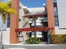 Programme immobilier  Nouméa Ouémo  pièces 0 m²