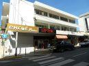 Programme immobilier  Nouméa Centre ville 0 m²  pièces