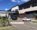 Immobilier Pro 90 m² 0 pièces Nouméa Ducos