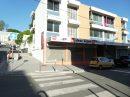 Immobilier Pro 62 m² Nouméa Centre ville 0 pièces