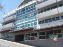 Immobilier Pro 58 m² Nouméa Quartier Latin 0 pièces