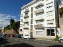 Immobilier Pro  Nouméa Quartier Latin 80 m² 3 pièces