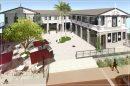 Immobilier Pro 80 m² 0 pièces NOUMEA Cedex Centre ville
