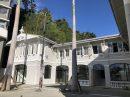 Immobilier Pro 80 m² NOUMEA Cedex Centre ville  0 pièces