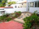 Immobilier Pro  0 pièces 117 m² Nouméa Quartier Latin
