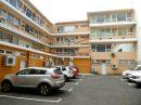 Immobilier Pro Nouméa Centre ville 12 m² 1 pièces