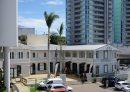 NOUMEA Cedex Centre ville Immobilier Pro 0 pièces 170 m²