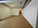 Immobilier Pro 0 pièces Nouméa Centre ville  190 m²