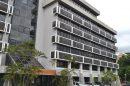 Immobilier Pro 231 m² 0 pièces Nouméa Quartier Latin