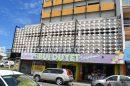 Immobilier Pro Nouméa Centre ville 30 m² 1 pièces