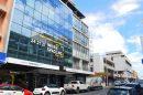 Immobilier Pro 124 m² Nouméa Centre ville 0 pièces