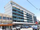 Stationnement  Nouméa Centre ville 0 m²  pièces