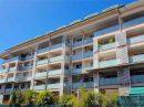 Appartement 45 m² Nouméa Portes de fer 2 pièces