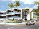 Appartement 70 m² Nouméa Magenta 3 pièces
