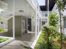 Appartement 125 m² 4 pièces Nouméa Baie des Citrons