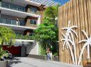 81 m² Appartement 3 pièces  Nouméa Orphelinat