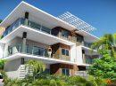 Appartement 81 m² Nouméa Orphelinat 3 pièces