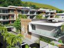 Appartement 81 m² 3 pièces Nouméa Orphelinat