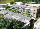 Nouméa Orphelinat 81 m² Appartement 3 pièces