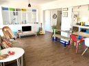 Nouméa Val Plaisance 69 m² 3 pièces Appartement