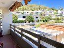 Appartement Nouméa Val Plaisance 3 pièces 69 m²