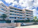 Appartement  Nouméa Anse Vata 116 m² 4 pièces