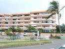 Appartement 116 m² Nouméa Anse Vata 4 pièces