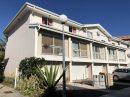 Appartement Nouméa Trianon 87 m² 4 pièces