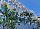 82 m² Appartement  3 pièces Nouméa Orphelinat