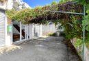 Appartement 2 pièces 63 m² Nouméa Faubourg Blanchot