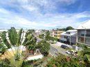 Appartement NOUMEA Motor Pool 60 m²  3 pièces